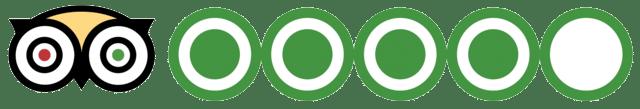 4-5-TripAdvisor-with-Logo-1905x324