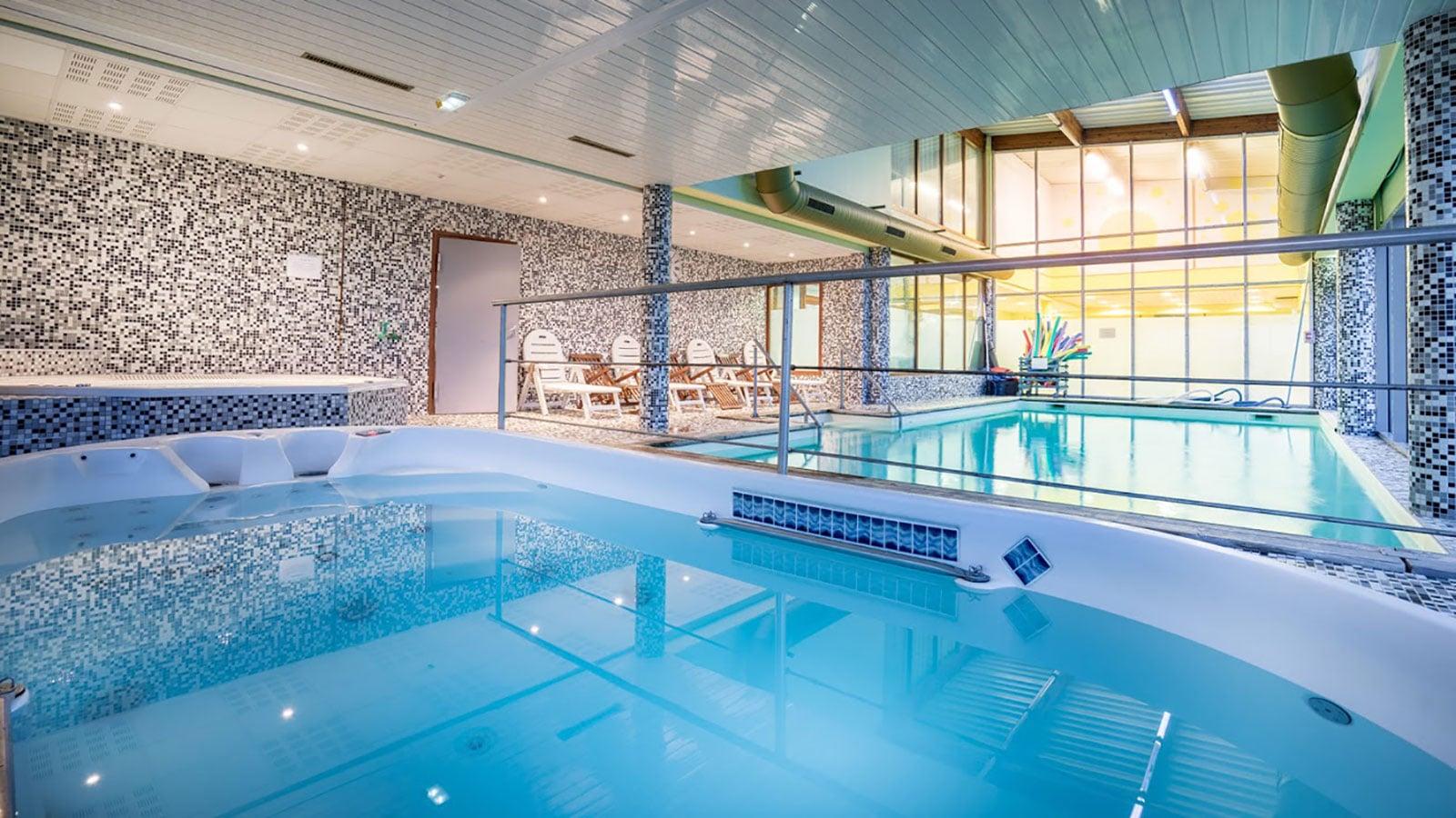 piscine-Spa-22