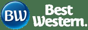logo-bw-blanc-retina